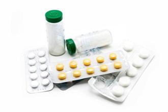 中国医药治疗白癜风偏方哪些?